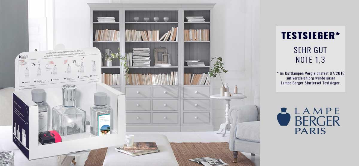 lampe berger onlineshop. Black Bedroom Furniture Sets. Home Design Ideas