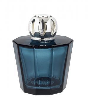 Lampe Berger Duftlampe Blue Crystal
